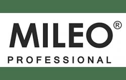 Mileo